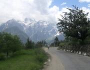Kalpa Outskirts