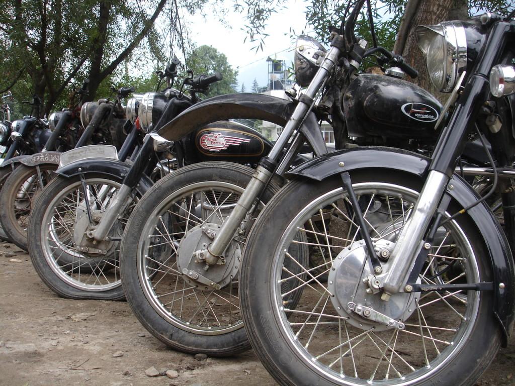 anu-motors